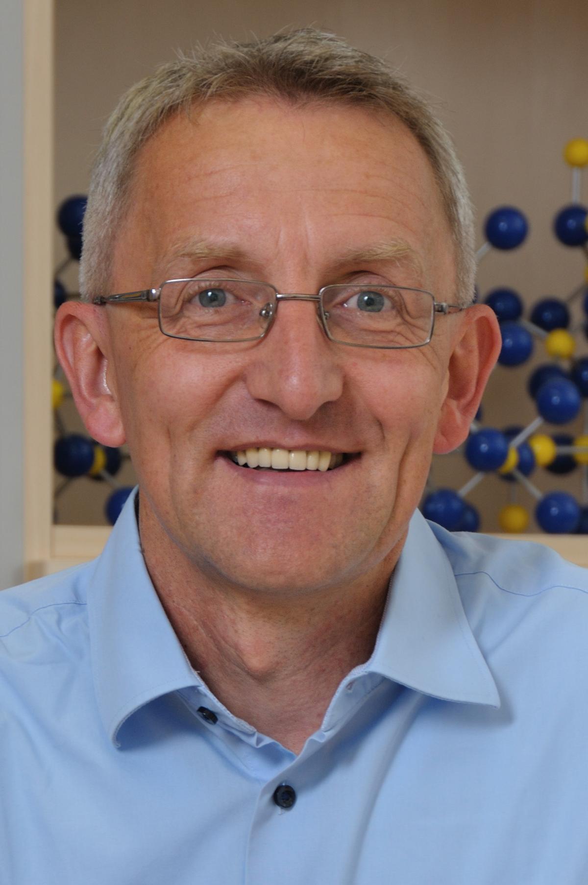 Andreas Kappler