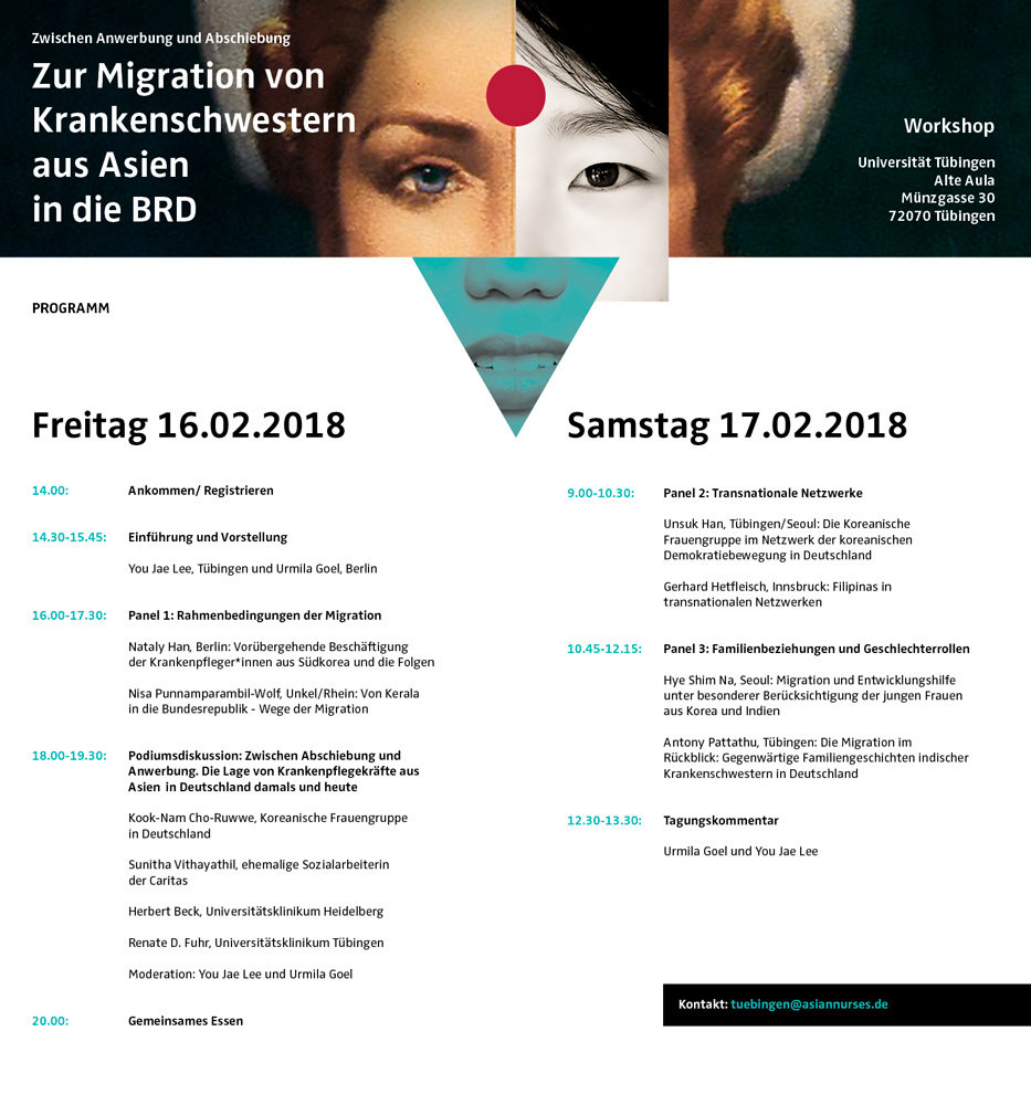 Schön Kostenlose Krankenschwester Registriert Proben Galerie ...