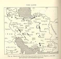 herodot historien zusammenfassung