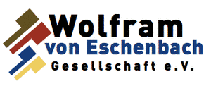 Germanistik Uni Tübingen