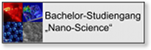 Bachelor Studiengang Nano Science