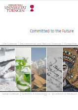 "Brochure ""Committed to the Future"" to download"