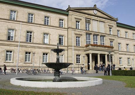 university_of_tuebingen
