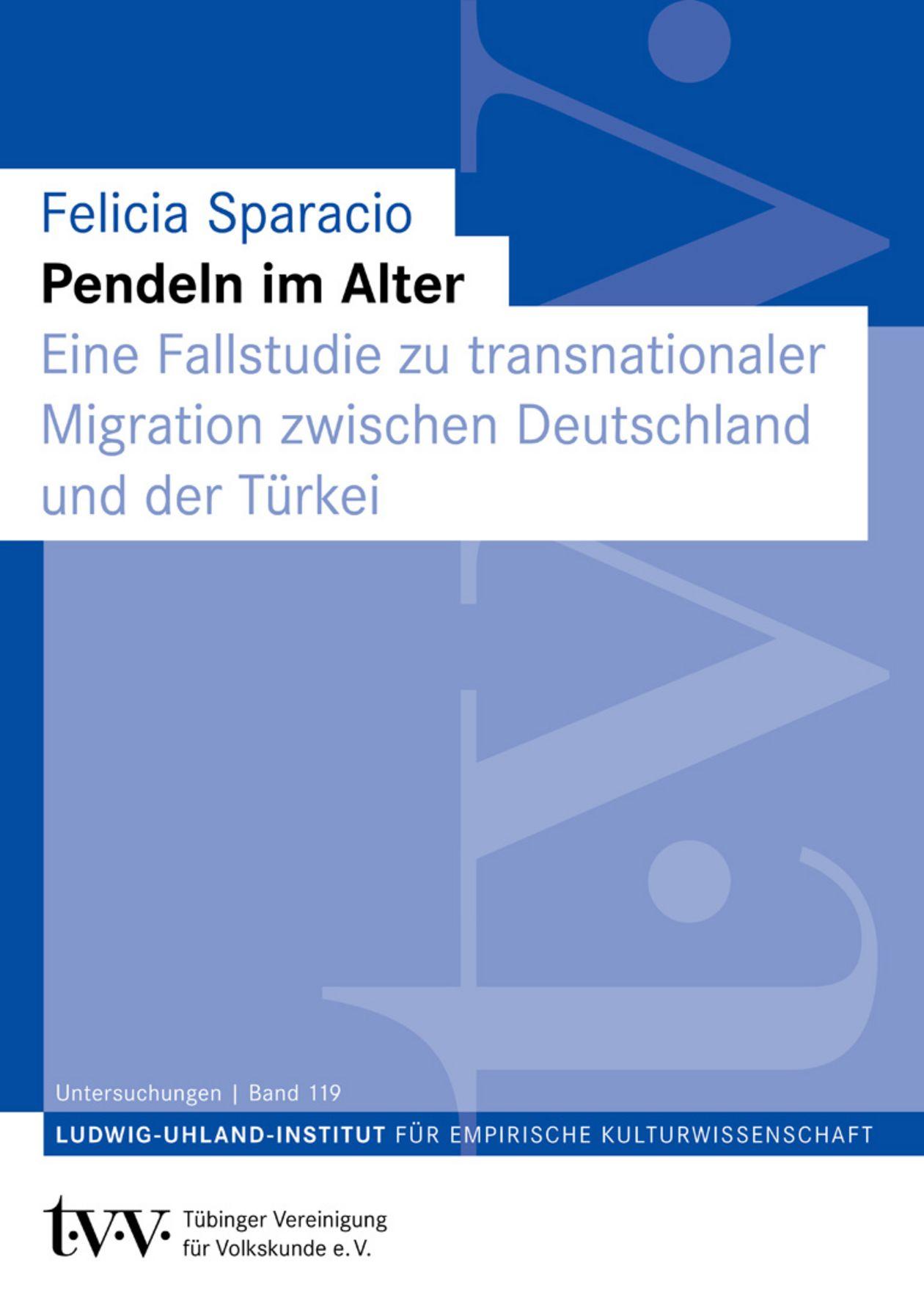 Ellington piano transcription dissertation