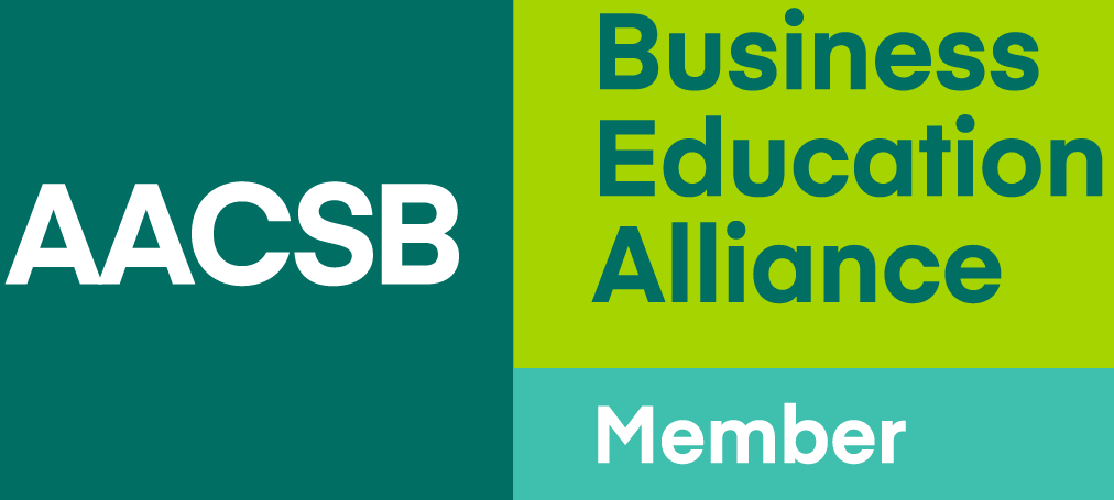 Business Education Alliance AACSB International