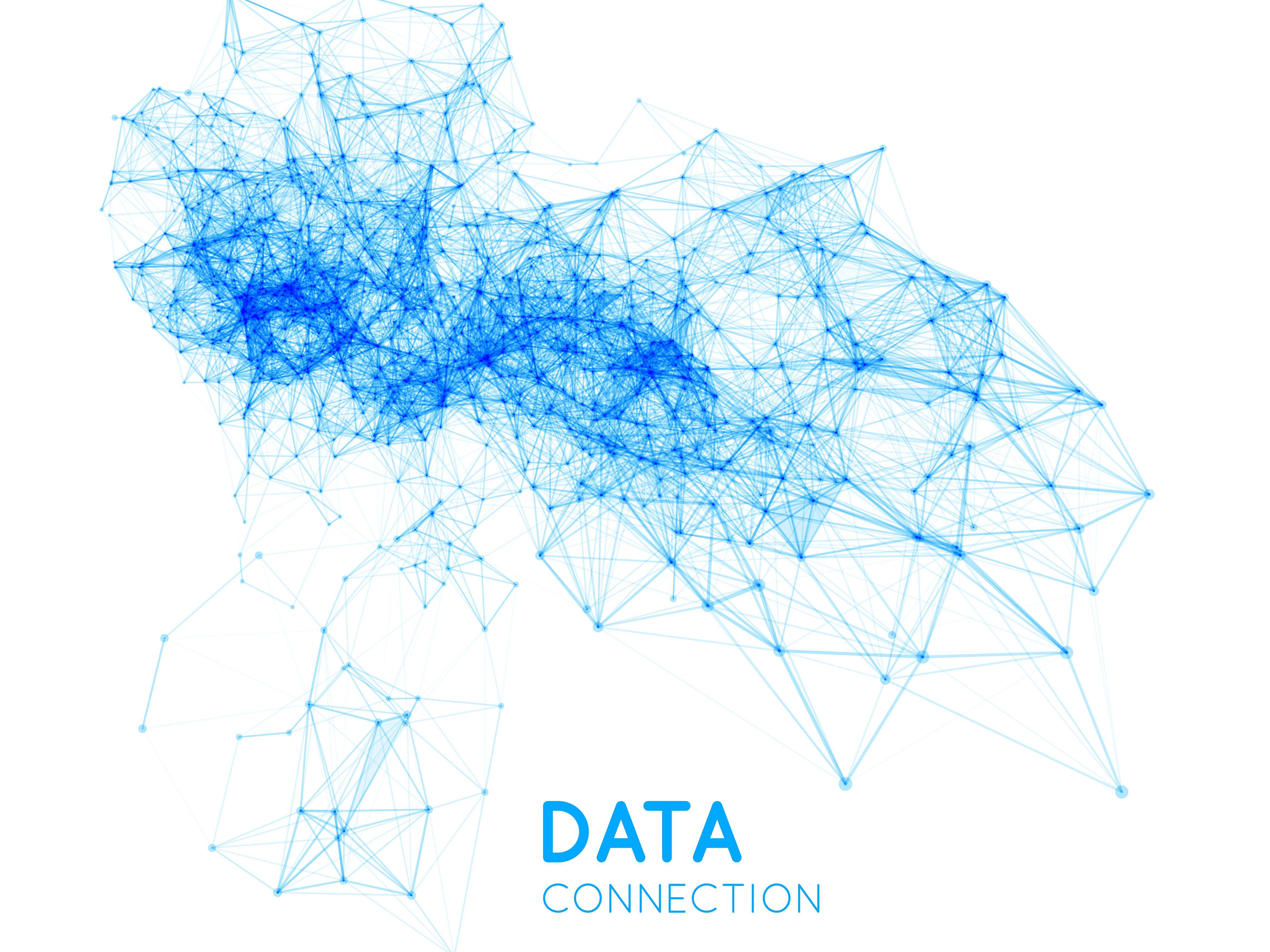 Data Science in Business and Economics | Universität Tübingen