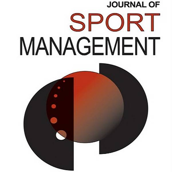 research paper on sports management Check submitted paper an examination of sport for development research and practice volume 18, issue 1  sport management review readers.