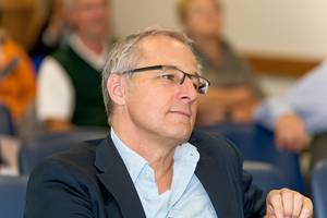 Martin Hautzinger
