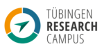 Tübingen-Research-Campus-Logo