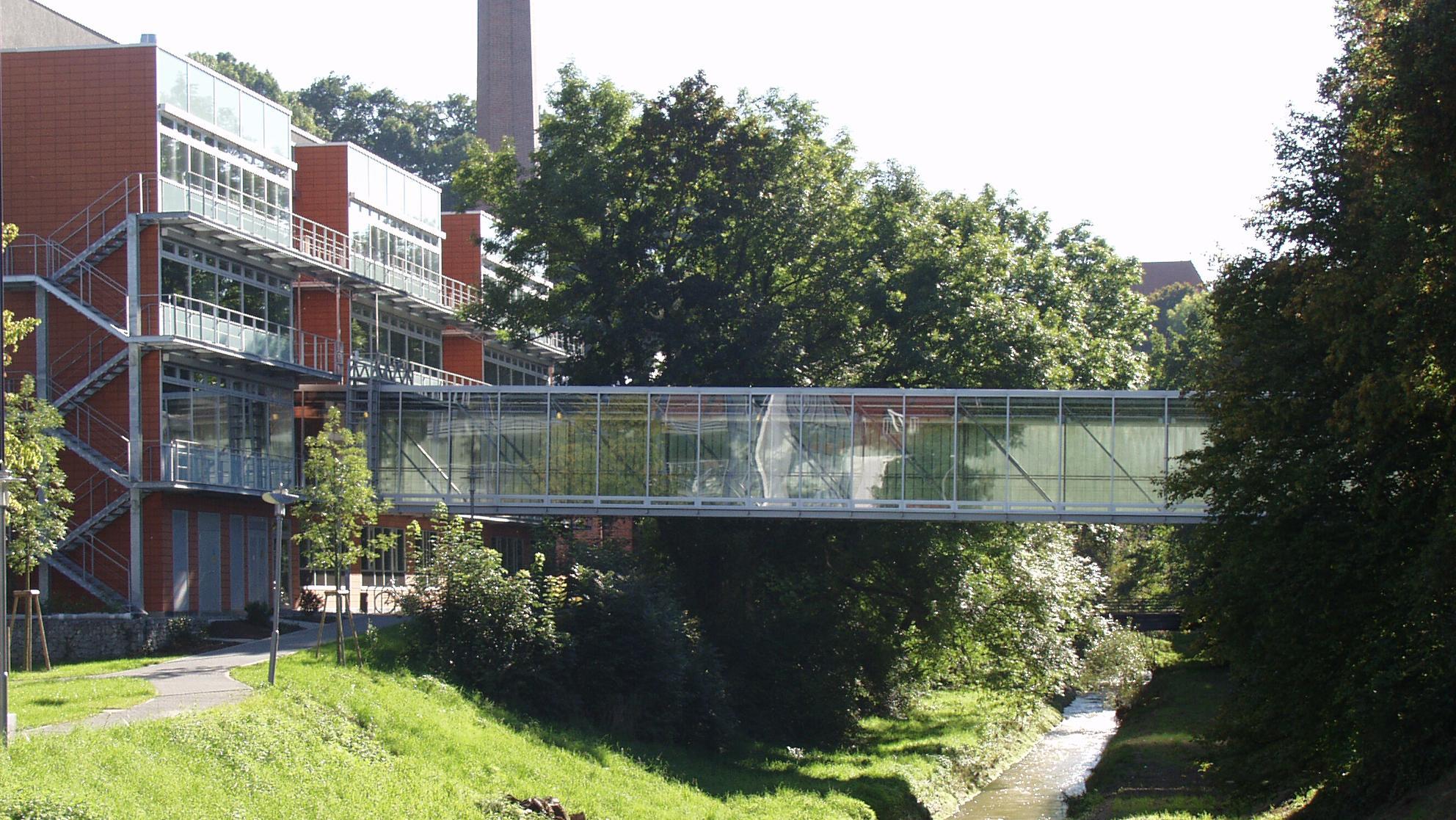 University Library University Of Tubingen